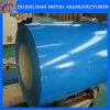 La couleur en aluminium de PE de couleur de Ral a enduit la bobine en acier