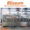 Machine de remplissage de empaquetage de boisson carbonatée de bonne qualité