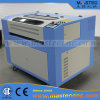 2015 High Quality Competitive Price Laser Cutting Engraving Machine (MAL0609)