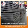 Precio barato de la hoja de aluminio T651 de la placa 6061 de la aleación