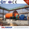 Energy Saving Ball Mill for Graphite Ore