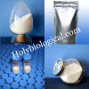 Top Spot La oferta directa de Calidad sulfato de glucosamina Cloruro de Sodio
