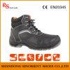 Безопасность черного рыцаря Boots Snb102