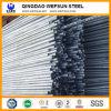 Staal om Staaf ASTM A36 met Uitstekende kwaliteit