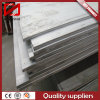 Strato dell'acciaio inossidabile dell'en 1.4310 del SUS 301