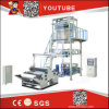 Hero Brand PE Rotary Head Extruder Film Blowing Machine (SJ-B)