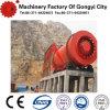 Sale caldo Three-Cylinder Dryer per Drying Wood Sawdust (3.0*25)