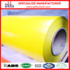 Dx51d SGCC Color Coated (preverniciato) Steel Coil