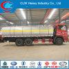 De Vrachtwagens van de Levering van de Brandstof van Dongfeng 6X4 voor Verkoop