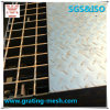 Bar/composto Metal/Steel Grating per Construction