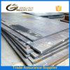 Placas de aço laminadas a alta temperatura da folha de grande resistência do ferro do carbono