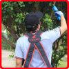 Koham filetea los condensadores de ajuste eléctricos Handheld de las ramificaciones de árbol de almendra