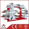 Flexographic Printing Machine/ Flexo Printer