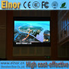 Installation fisso P5 Indoor LED Display con Competitive Price