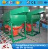 Minerai de tungstène de haute performance traitant la machine de gabarit