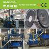 tipo automático máquina plástica del disco del pulverizador