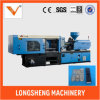 130ton Air Conditioner Fernsehapparat Controller Making Injection Machine