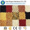Machines artificielles de riz/ligne complète (DSE-65III)