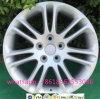Алюминиевые оправы для оправ колеса сплава Buick для сбывания