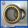 Nu2305発電機のための円柱軸受