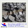 Минералы экспорта и шишка сплава Deoxidizer Casi металлургии, шишка кремния кальция