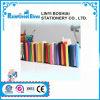 Argila Handmade educacional do polímero dos brinquedos DIY dos artigos de papelaria da escola