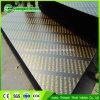 Linyi-phenoplastischer Kleber-Film-überzogenes Marinefurnierholz für Aufbau