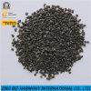 Het Schuurmiddel van 95% in Bruine Gesmolten Alumina voor Waterjet Knipsel of Zandstralen