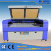 2015 Newest CNC Laser Engraving Machine (MAL1410)