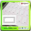 RFID molharam o embutimento seco de /RFID do embutimento para a solução de RFID