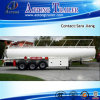 2015 New Fuel Tanker Prices, Truck Aluminum Fuel Tanks, Fuel Tanker Trucks Capacity