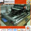 Epon R2000 PrintersのためのSystem及びUpdating Kitsの変換