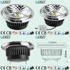 1000lm Retrofit Reflector LED Spotlight AR111 Bulb (L) LS-S618