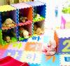 EVA-Spiel-Matte, Puzzlespiel-Matten, Kind-Baby-Spiel-Matte