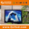 Hot Salep16 Full Color LED Display Screen of Outdoor