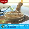Гуминовая кислота, кислота Fulvic в водорастворимом органическом удобрении для промотирования роста