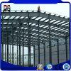倉庫のための高品質の長スパンの鋼鉄構造