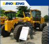중국 도로 건축기계 공급자 XCMG 모터 그레이더 Gr230