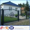 Конструкции загородки утюга дома высокого качества главным образом с порошком покрыли