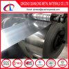 Tira de aço galvanizada Z120 de SGCC na bobina