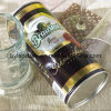 жестяная коробка 1liter Original Beer