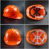 안전 제품 헬멧 맨 위 보호 (SH502)