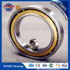 Rodamiento angular del rodamiento de bolitas del contacto 50X90X40-2RS (7210)