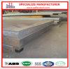 ASTM A588 GR. placa de aço da/B S355j2w Corten