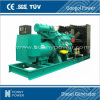 187kVA Googol DieselGenset (HGM2063)