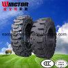 China-Großhandelsgabelstapler-Reifen