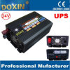 24V 800W UPS Power Inverter mit Battery Charger