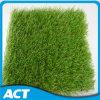 30のmm Landscapingの庭Artificial Grass L30-C