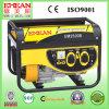 2kw, 2.5kw, 3kw, 4kw, 5kw, 6kw, 7kw Portable Standy Generators