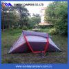 Neues kampierendes aufblasbares Luft-Zelt